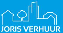 Webshop laten maken Enschede